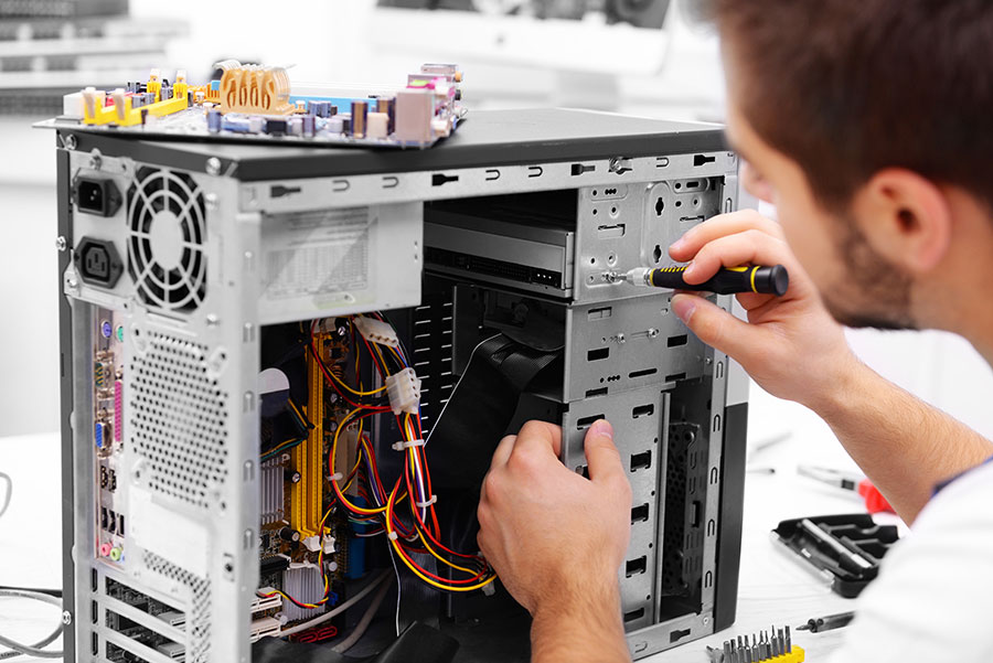 Beat the pc Repair Center – Is Anti-virus what you want?