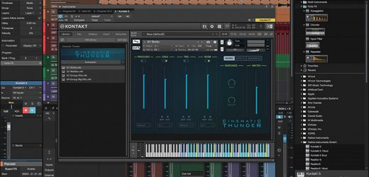 4 Important Strategies for Finding the right Beat Software
