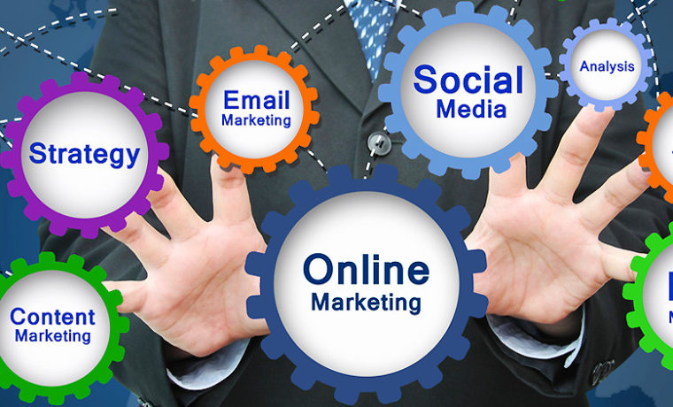 Social Internet Marketing for Measurable Business Results