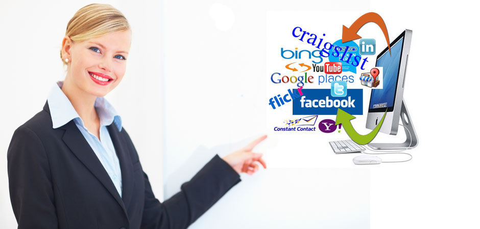Battling Having a Unsuccessful Social Internet Marketing Strategy? Repair It!
