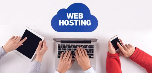 Reliable Website Hosting Services – Note The Facts from the Web Services