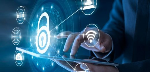 How does Force 21 Helps with Increased Digital Defence Services Needs