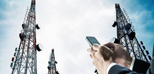 Best Offers of Telecommunications Companies