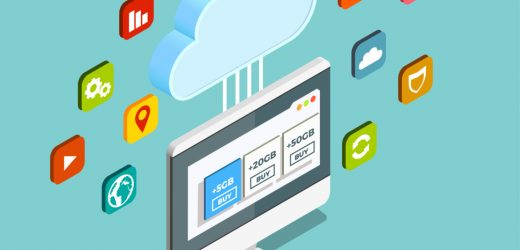 Most recent Trends to Follow in Cloud Computing in 2020