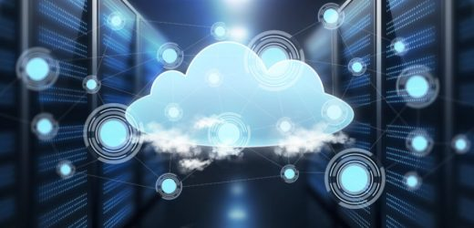 7 Cloud Computing Stocks You Should Own
