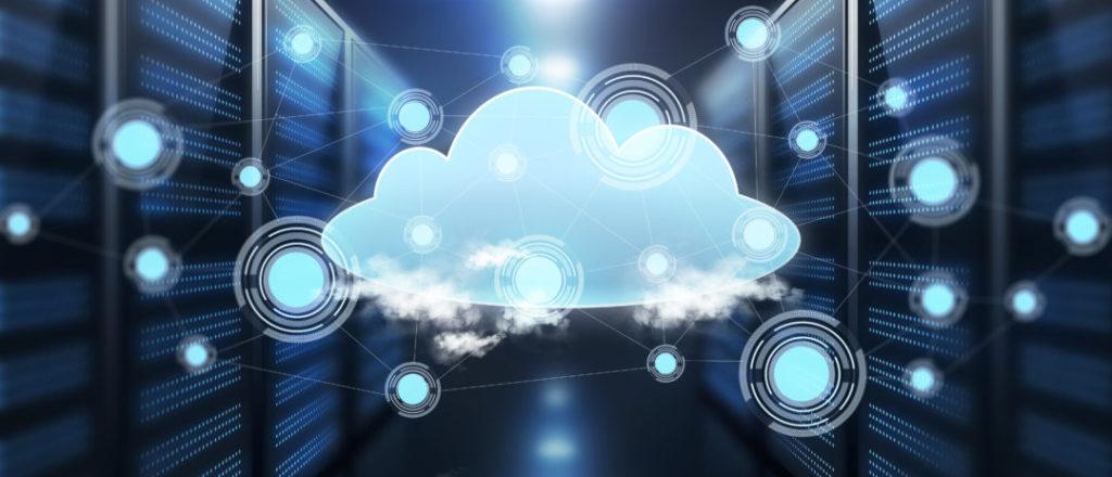 7 Cloud Computing Stocks You Should Own