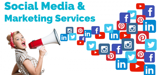 Hiring Social Media Management Services In Denver: Things To Expect!
