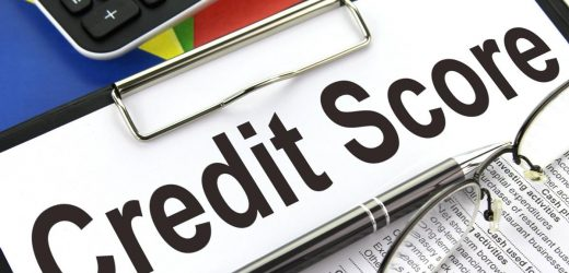 Credit Scoring App: Help Yourself Before Lending