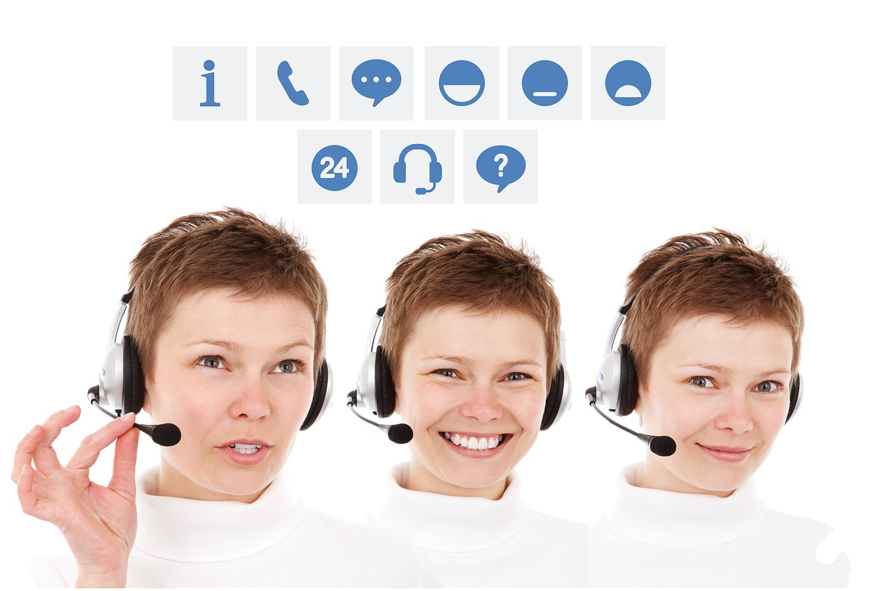 Know about the functions of the IT support vendor in the service provider of Singapore