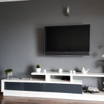 The Need For Tv Wall Mount Bracket Singapore