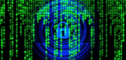 It Cyber Security: Here Is What You Need To Know