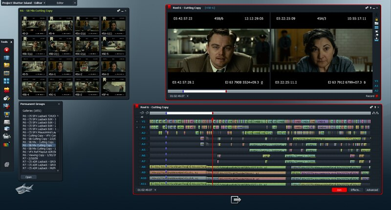 Create Perfect Videos Using The Unlimited Video Editing Software