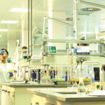 What Are The Important Aspects To Know About Singapore Research and Development?