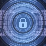 What Are the Benefits of Using Cybersecurity Solutions?
